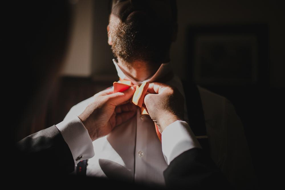 fotografo de bodas Serafin Castillo_-42.jpg