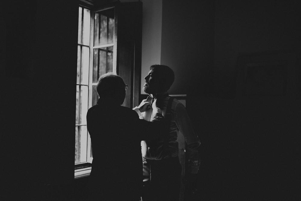 fotografo de bodas Serafin Castillo_-43.jpg