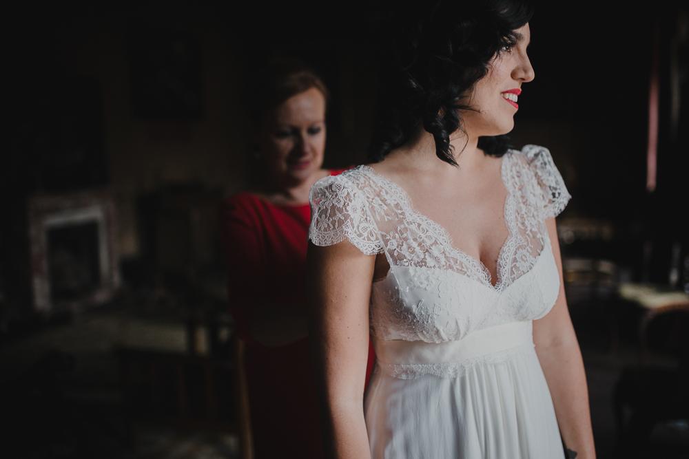 fotografo de bodas Serafin Castillo_-59.jpg