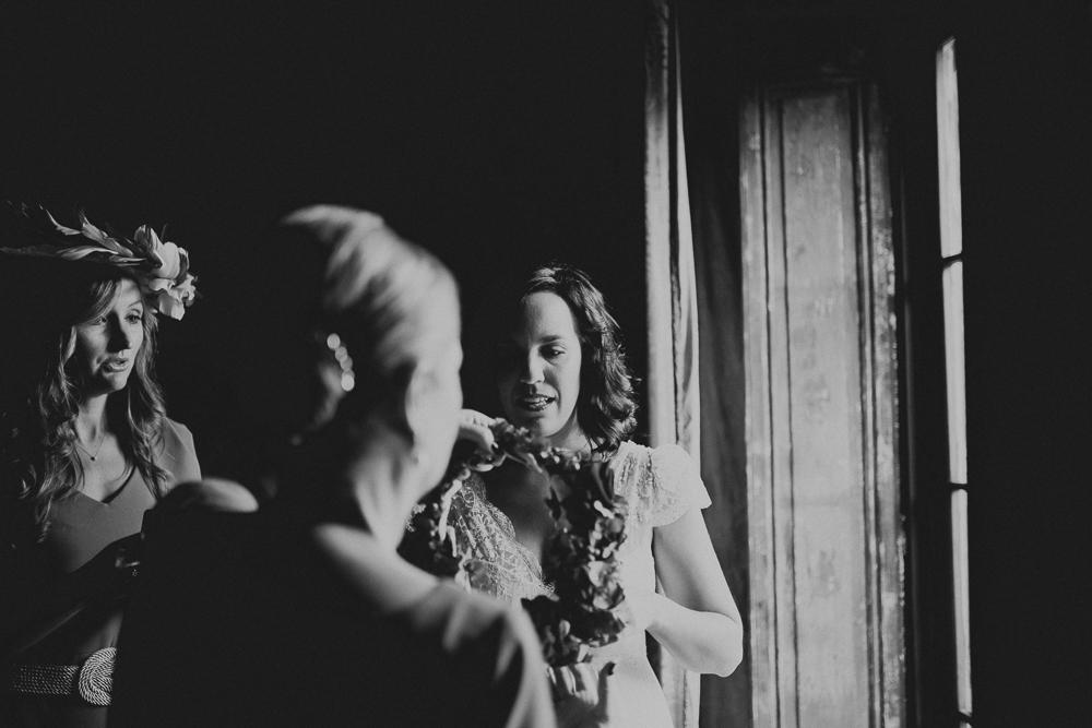 fotografo de bodas Serafin Castillo_-60.jpg