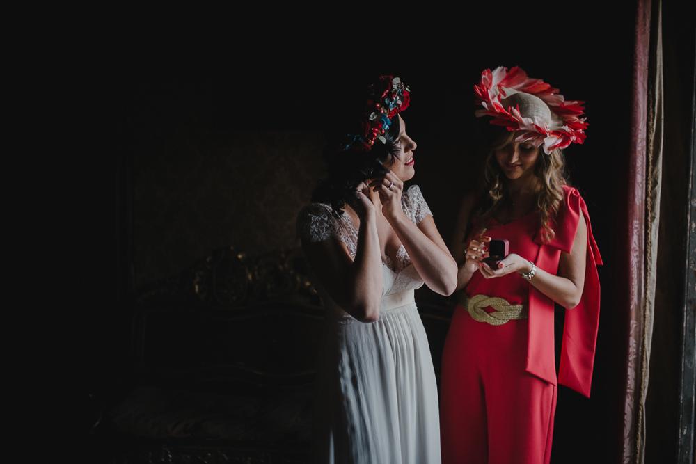 fotografo de bodas Serafin Castillo_-63.jpg