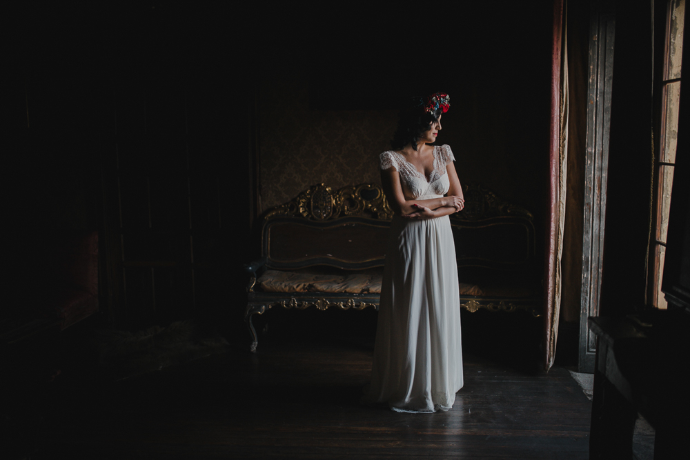 fotografo de bodas Serafin Castillo_-65.jpg