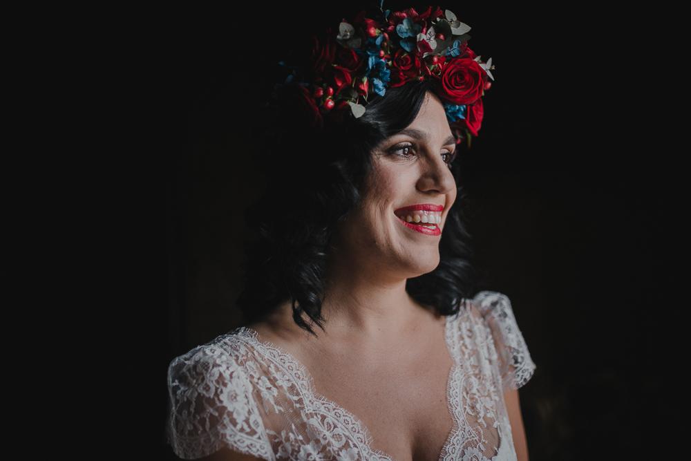 fotografo de bodas Serafin Castillo_-64.jpg