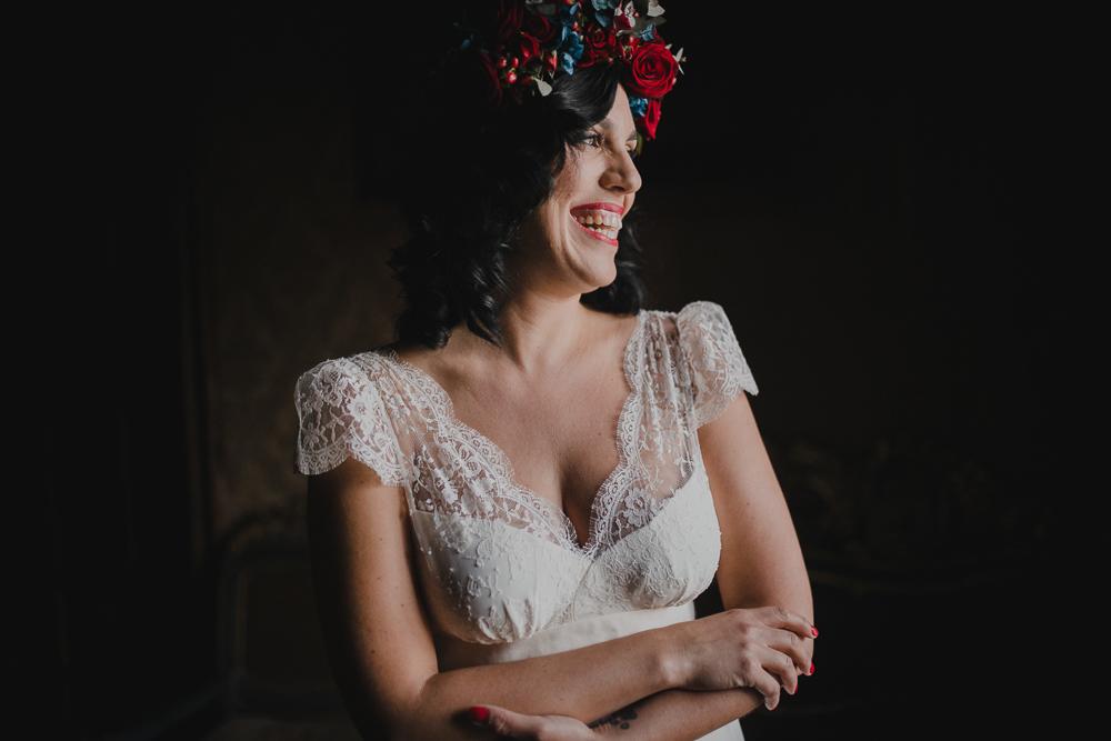 fotografo de bodas Serafin Castillo_-66.jpg