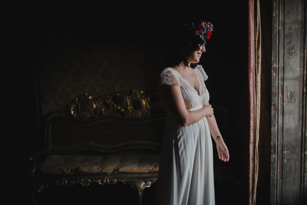 fotografo de bodas Serafin Castillo_-67.jpg