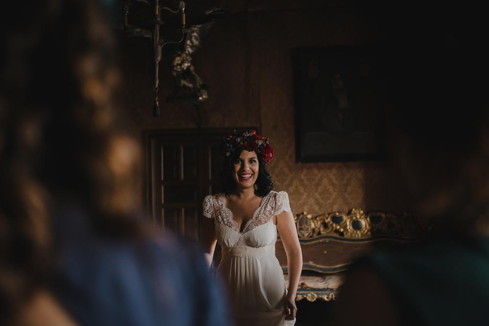 fotografo de bodas Serafin Castillo_-69.jpg