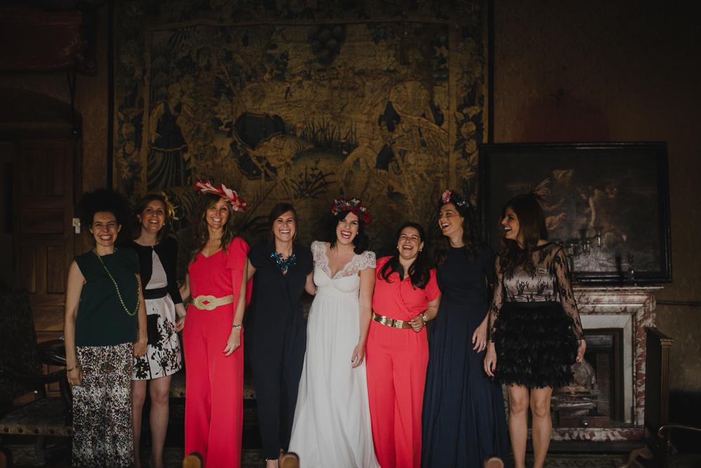 fotografo de bodas Serafin Castillo_-70.jpg