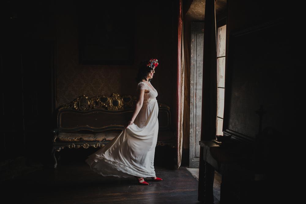 fotografo de bodas Serafin Castillo_-75.jpg