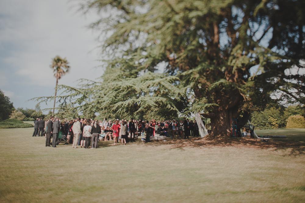 fotografo de bodas Serafin Castillo_-77.jpg