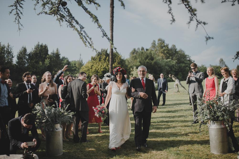 fotografo de bodas Serafin Castillo_-79.jpg