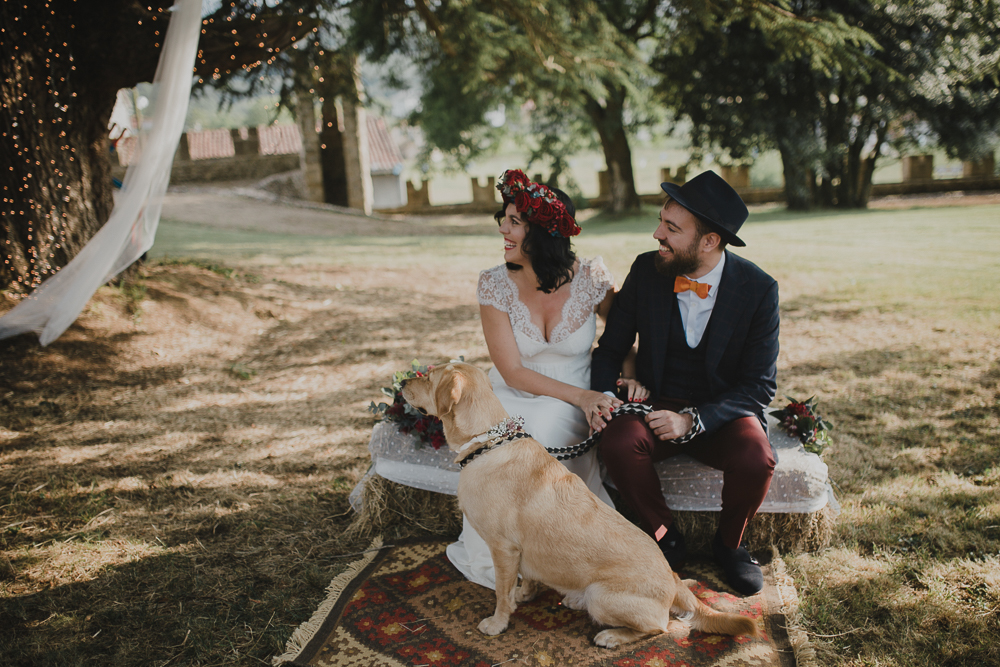 fotografo de bodas Serafin Castillo_-83.jpg