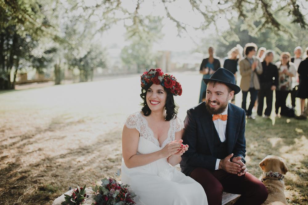 fotografo de bodas Serafin Castillo_-85.jpg