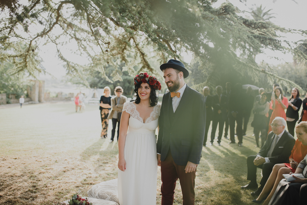 fotografo de bodas Serafin Castillo_-96.jpg