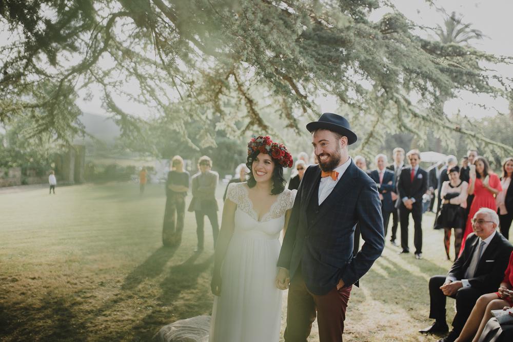 fotografo de bodas Serafin Castillo_-97.jpg