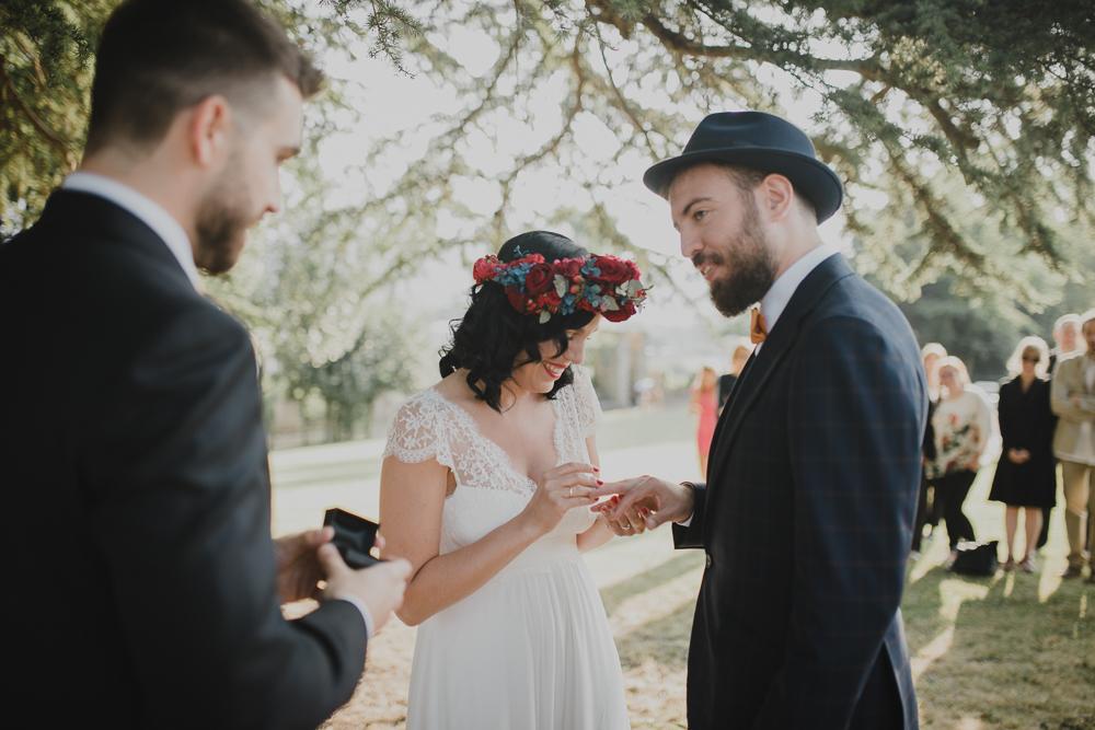 fotografo de bodas Serafin Castillo_-108.jpg