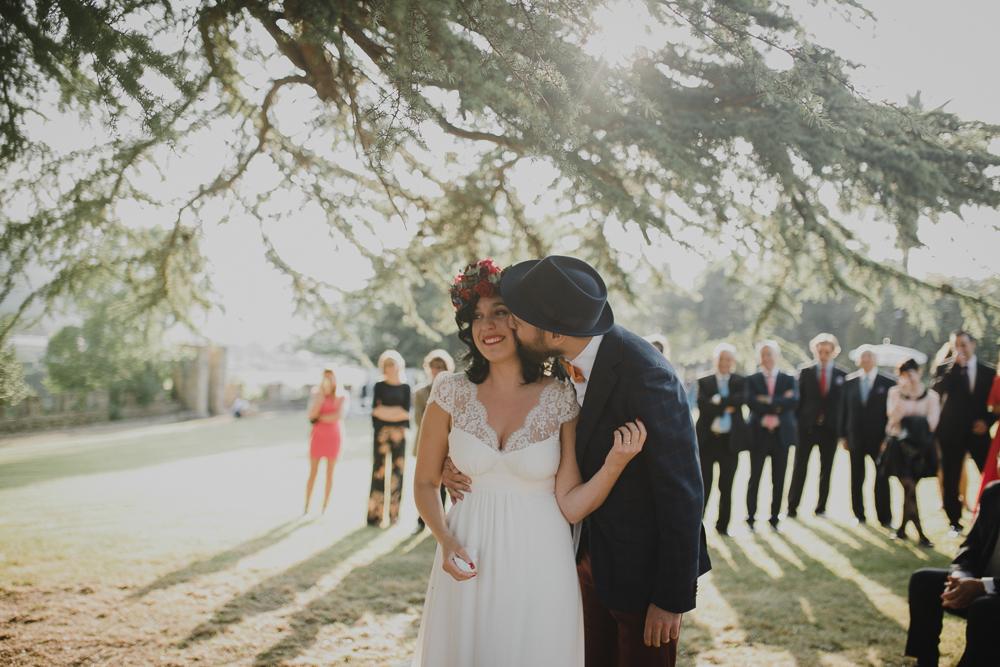 fotografo de bodas Serafin Castillo_-115.jpg