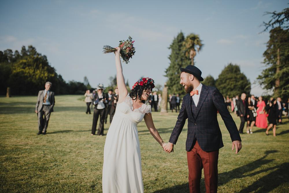fotografo de bodas Serafin Castillo_-122.jpg