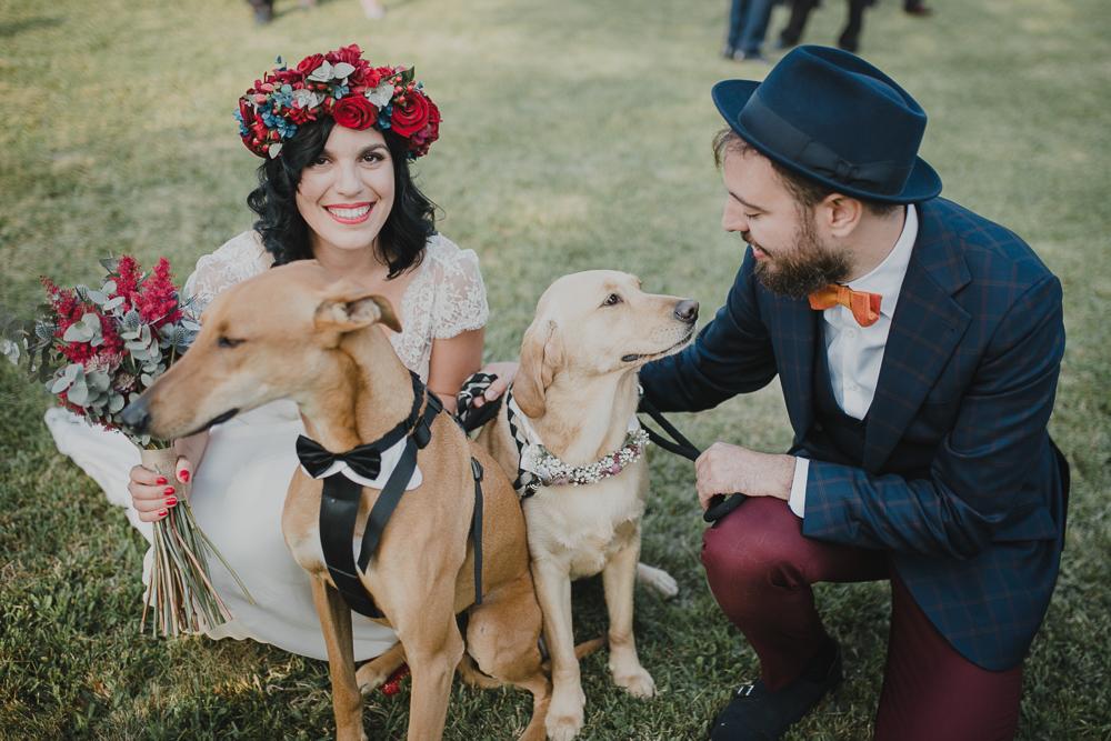 fotografo de bodas Serafin Castillo_-124.jpg