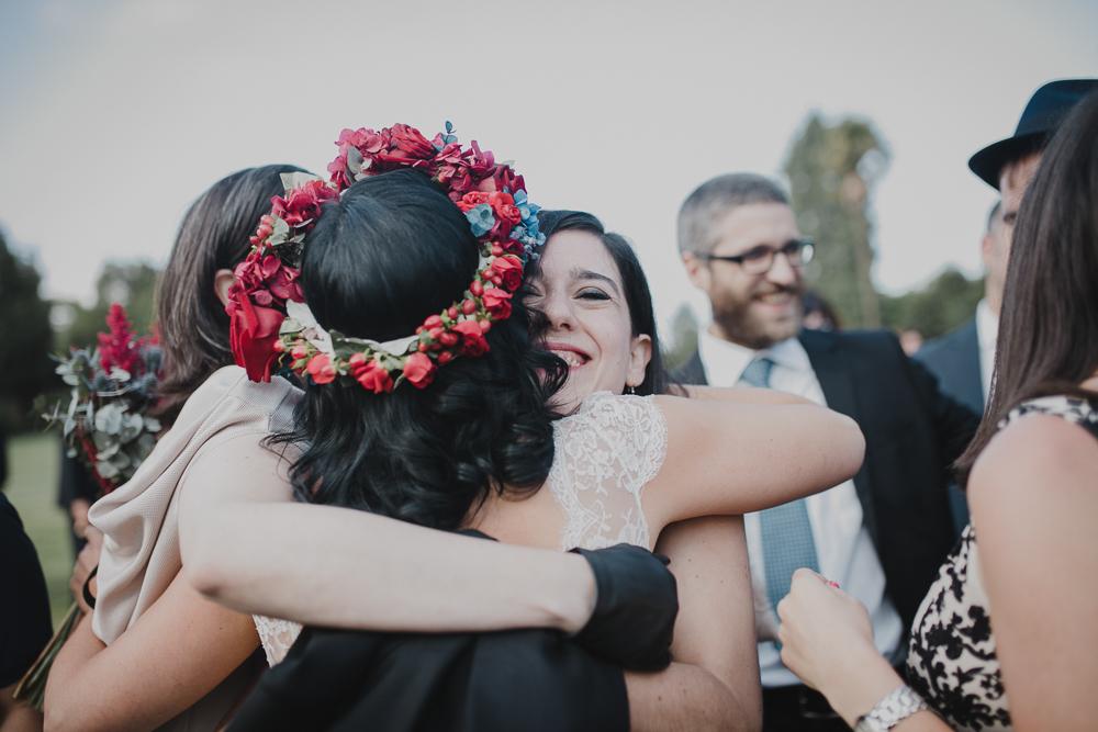 fotografo de bodas Serafin Castillo_-127.jpg