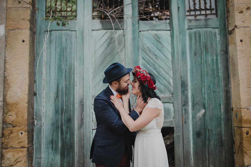 fotografo de bodas Serafin Castillo_-143.jpg