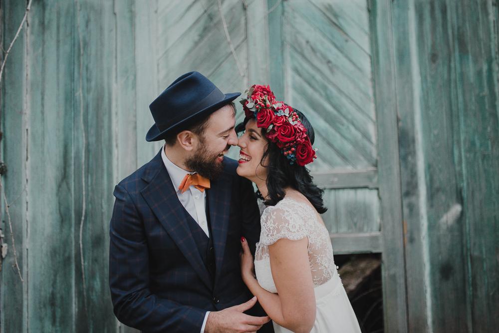 fotografo de bodas Serafin Castillo_-146.jpg