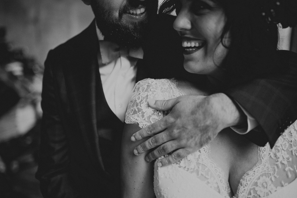 fotografo de bodas Serafin Castillo_-154.jpg