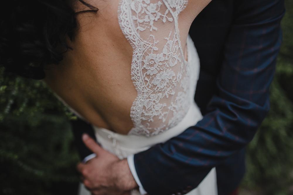 fotografo de bodas Serafin Castillo_-161.jpg