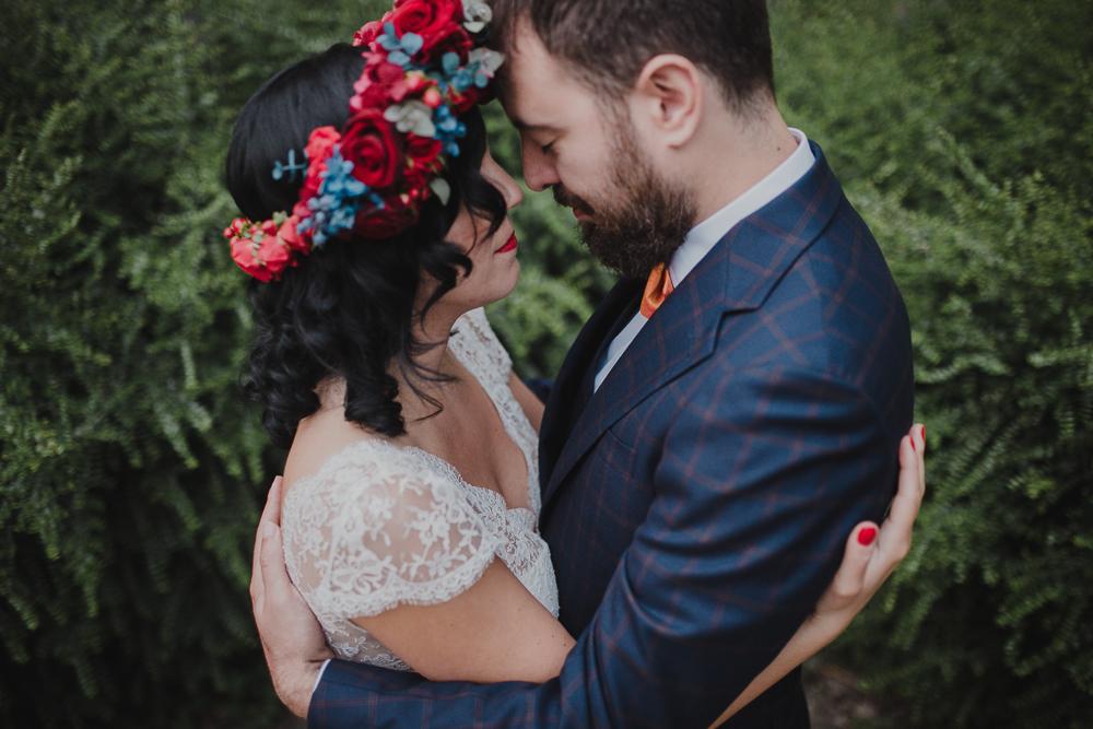 fotografo de bodas Serafin Castillo_-162.jpg