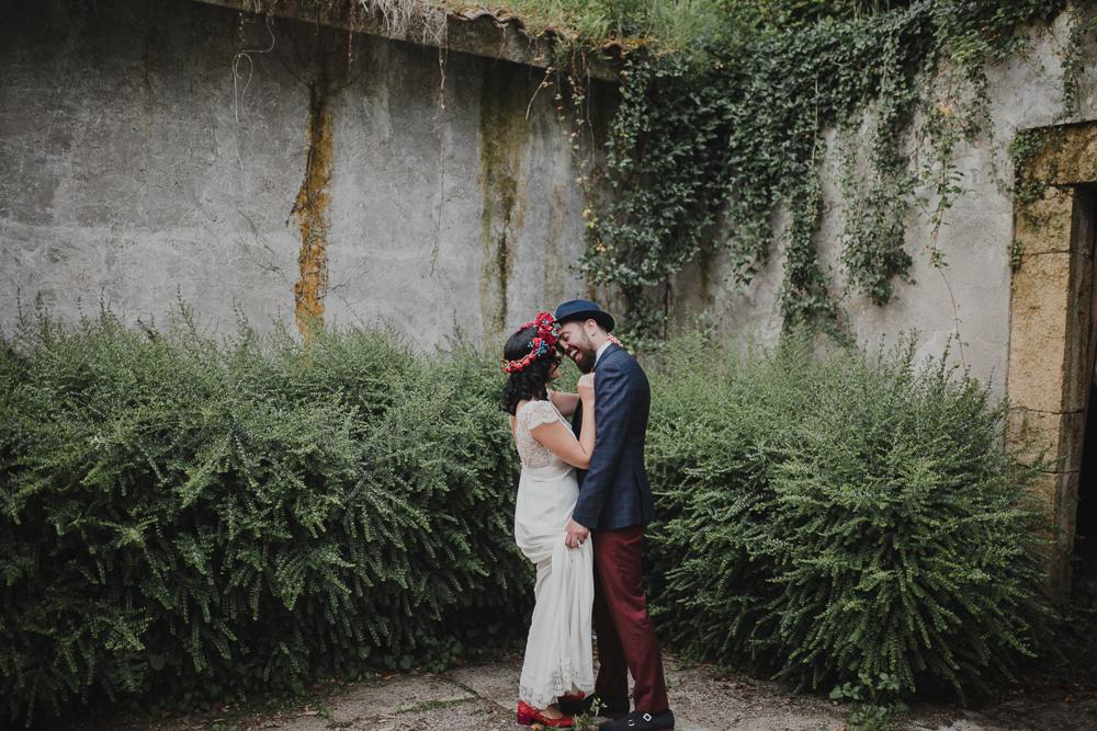fotografo de bodas Serafin Castillo_-159.jpg