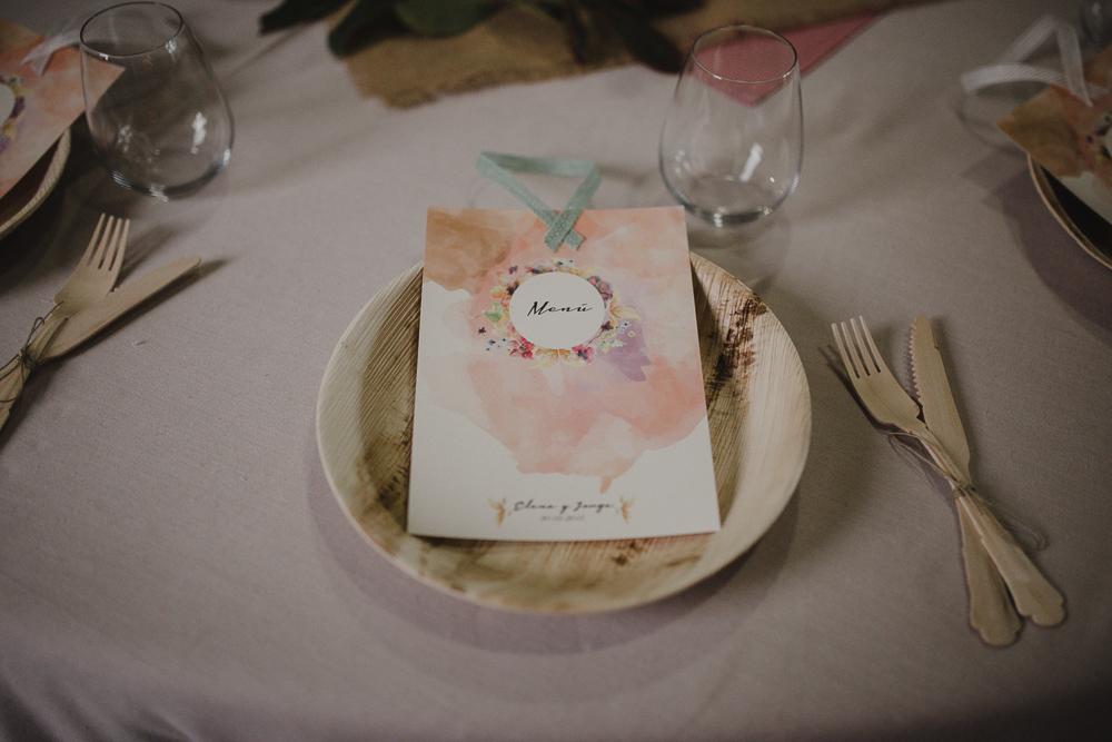 fotografo de bodas Serafin Castillo_-176.jpg