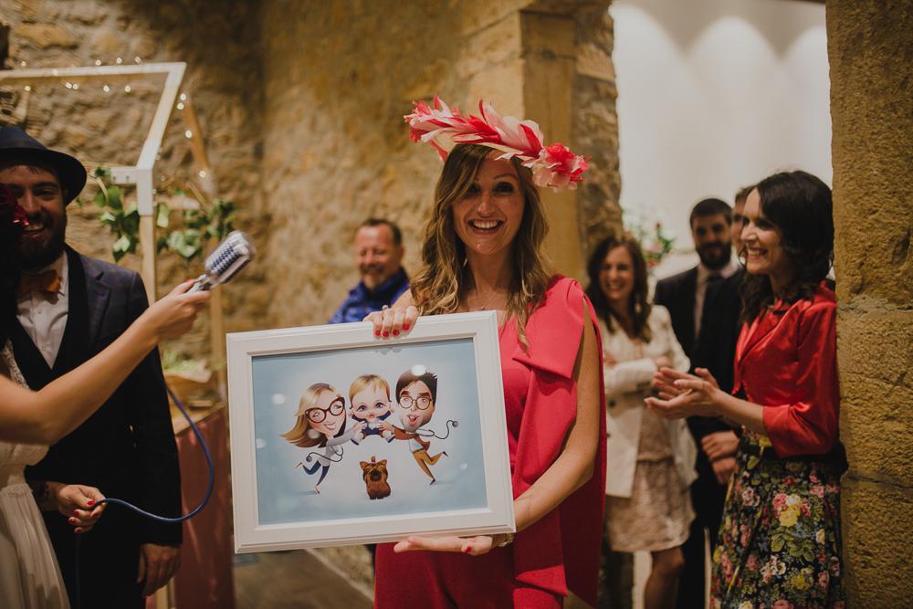 fotografo de bodas Serafin Castillo_-183.jpg
