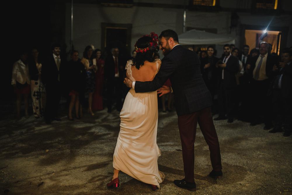 fotografo de bodas Serafin Castillo_-186.jpg