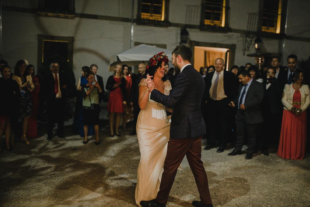 fotografo de bodas Serafin Castillo_-185.jpg