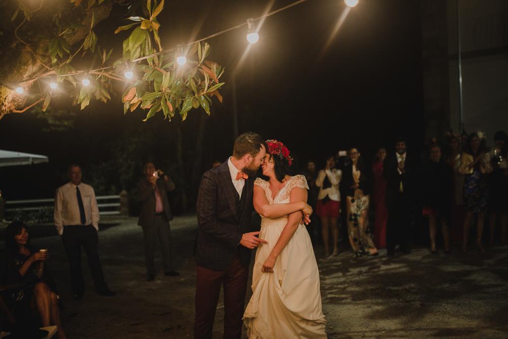 fotografo de bodas Serafin Castillo_-187.jpg