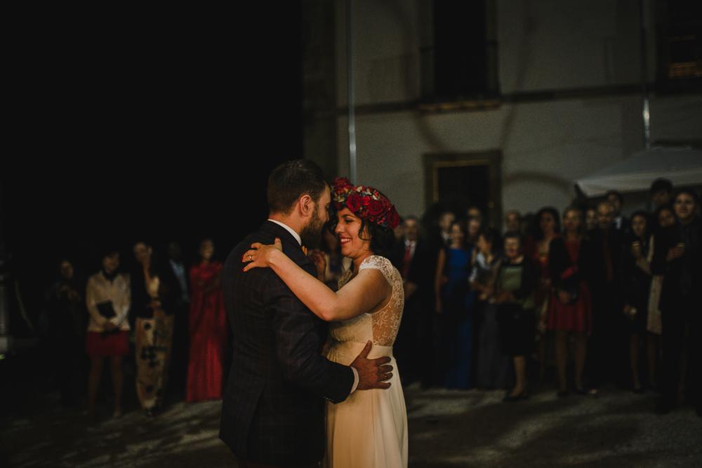 fotografo de bodas Serafin Castillo_-188.jpg