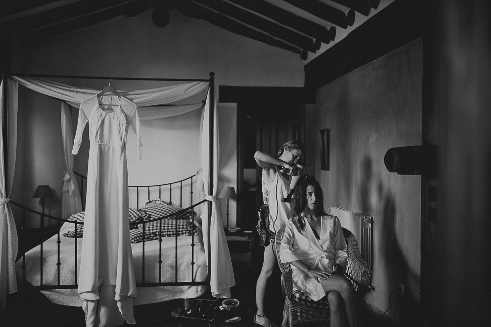 Serafin Castillo fotografo de bodas Madrid Barcelona -34.jpg