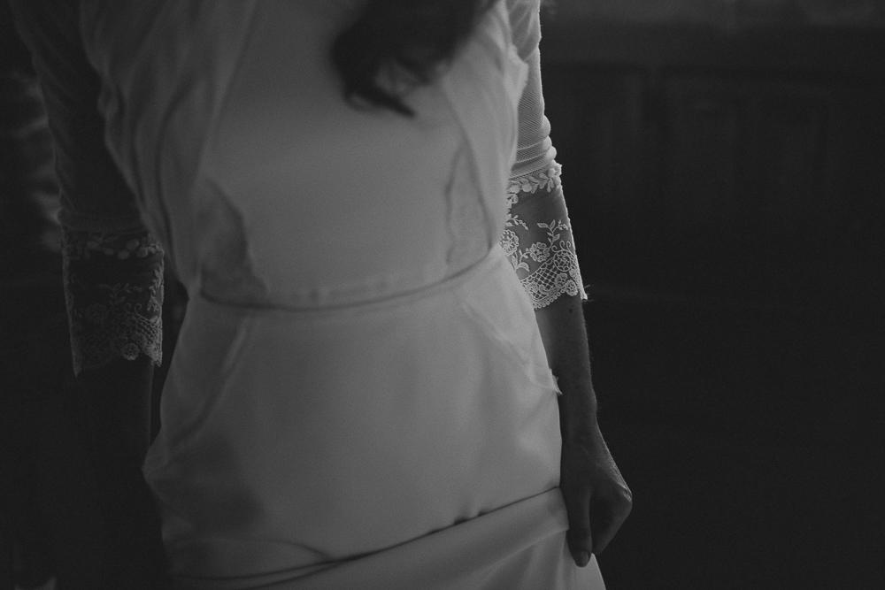 Serafin Castillo fotografo de bodas Madrid Barcelona -47.jpg