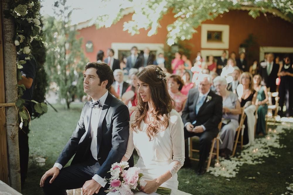 Serafin Castillo fotografo de bodas Madrid Barcelona -61.jpg