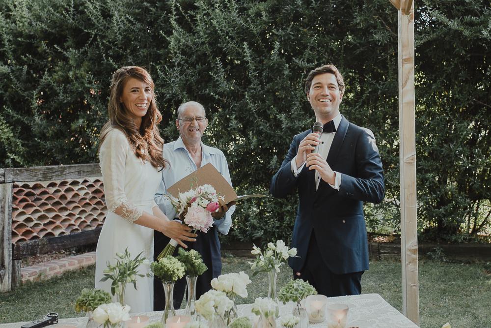 Serafin Castillo fotografo de bodas Madrid Barcelona -63.jpg