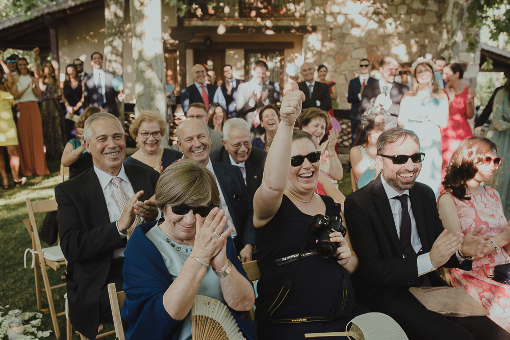 Serafin Castillo fotografo de bodas Madrid Barcelona -64.jpg