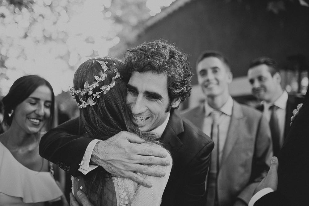 Serafin Castillo fotografo de bodas Madrid Barcelona -68.jpg
