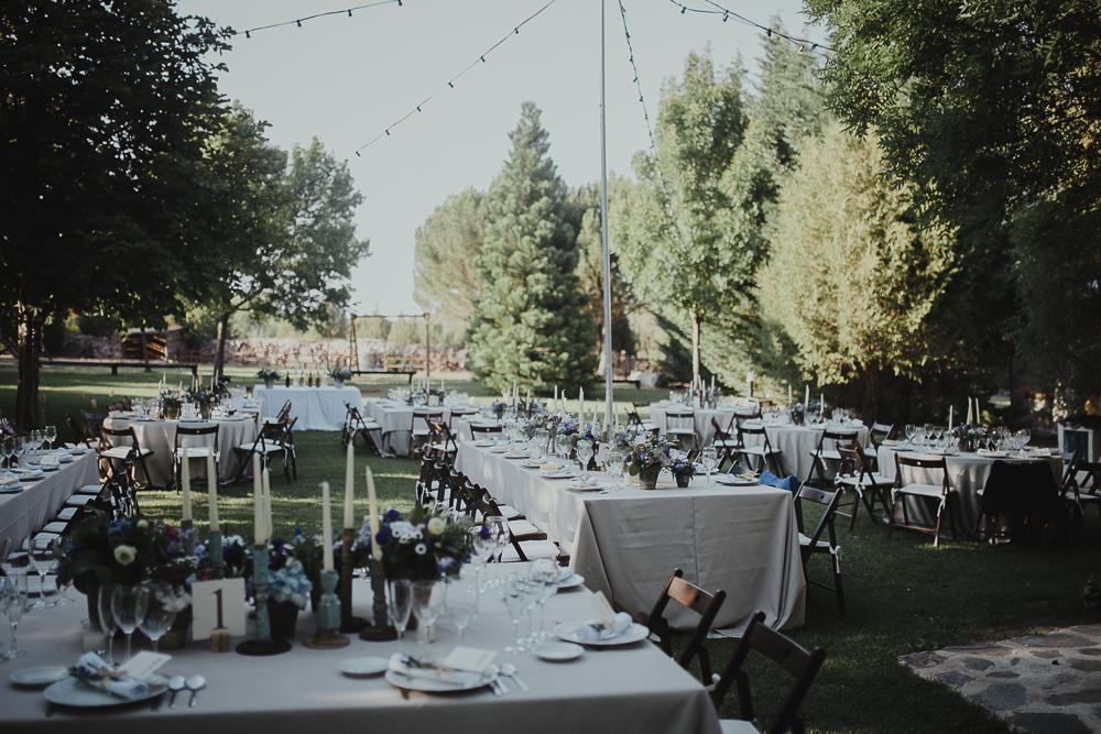 Serafin Castillo fotografo de bodas Madrid Barcelona -73.jpg