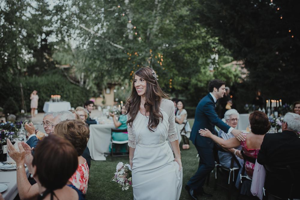 Serafin Castillo fotografo de bodas Madrid Barcelona -101.jpg
