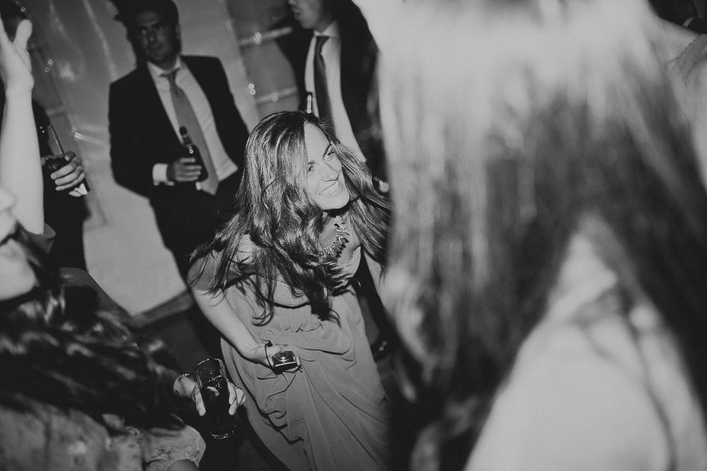 Serafin Castillo fotografo de bodas Madrid Barcelona -138.jpg