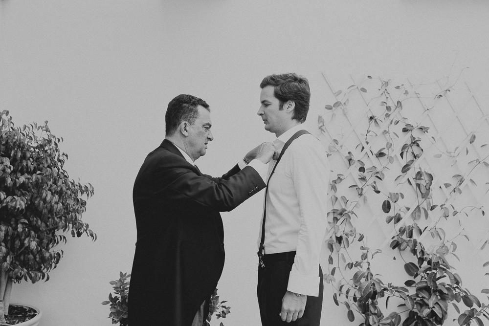 Fotografo de bodas Serafin Castillo spain wedding photographer (12 de 135).jpg