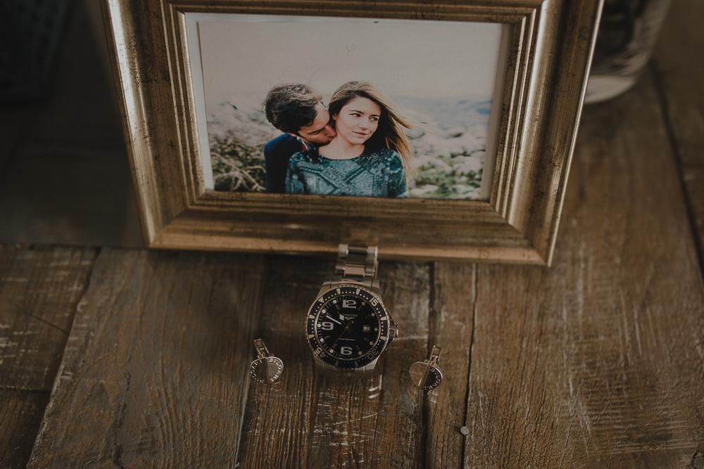 Fotografo de bodas Serafin Castillo spain wedding photographer (8 de 135).jpg