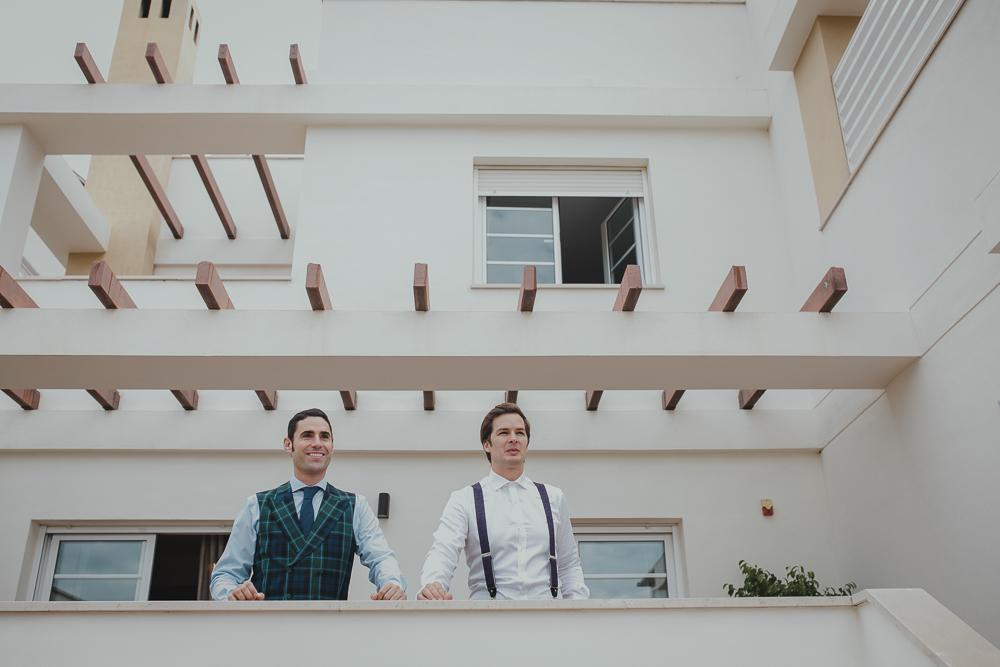 Fotografo de bodas Serafin Castillo spain wedding photographer (14 de 135).jpg