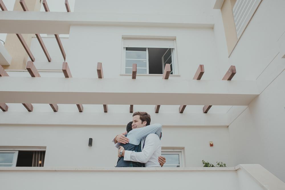 Fotografo de bodas Serafin Castillo spain wedding photographer (15 de 135).jpg