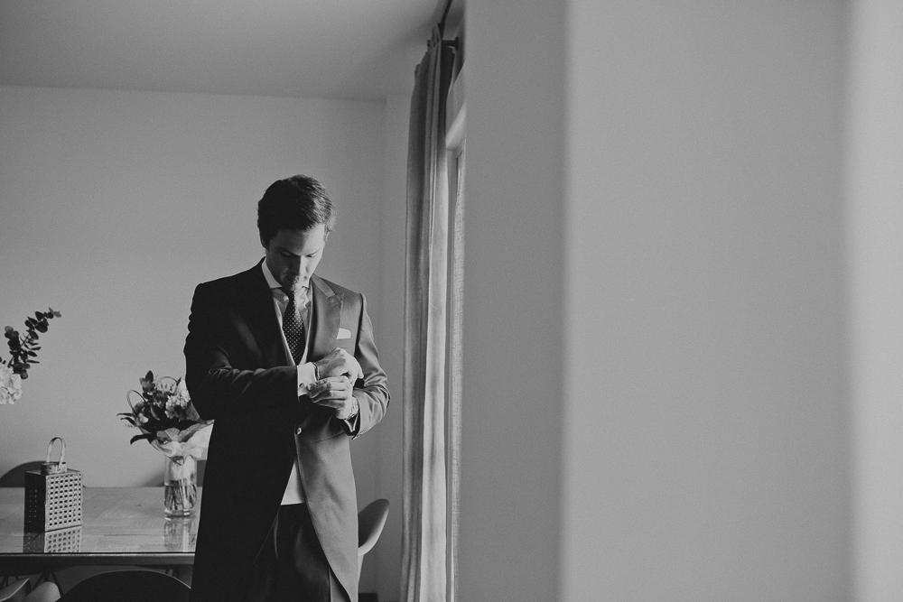 Fotografo de bodas Serafin Castillo spain wedding photographer (26 de 135).jpg