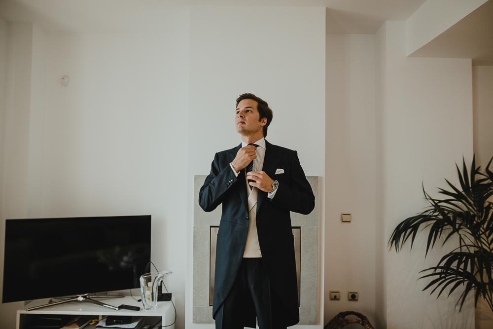 Fotografo de bodas Serafin Castillo spain wedding photographer (28 de 135).jpg